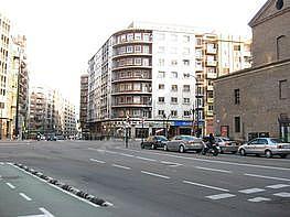 <![cdata[fotosexp_104297]]> - Local comercial en alquiler en Centro en Zaragoza - 345778088