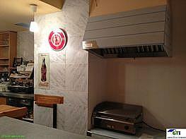 <![cdata[ea_img_0415_jpg_830828194]]> - Local comercial en alquiler en Delicias en Zaragoza - 350860969