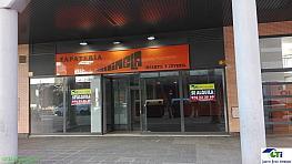 <![cdata[ea_img_20170208_141118]]> - Local comercial en alquiler en Barrio Jesús en Zaragoza - 390617011