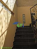 Casas en alquiler Zaragoza