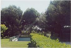 Casas Zaragoza