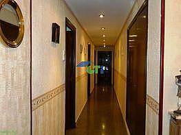 <![cdata[ea_p1010093_jpg]]> - Piso en venta en Torrero-La Paz en Zaragoza - 314085824