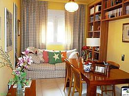 <![cdata[ea_p1010344_jpg]]> - Casa en venta en Garrapinillos - 312055418