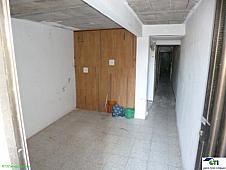 Casas Azaila