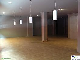 <![cdata[ea_img_7053_jpg]]> - Local comercial en venta en Centro en Zaragoza - 349675149
