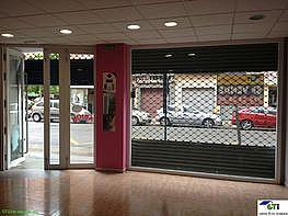 <![cdata[ea_img_7630_jpg]]> - Local comercial en alquiler en Delicias en Zaragoza - 333223507