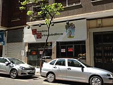 Locales en alquiler Zaragoza, Centro