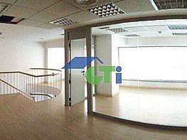 <![cdata[ea_fronti6_jpg]]> - Local comercial en venta en Centro en Zaragoza - 318333377