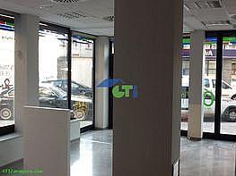 <![cdata[ea_jaca20_jpg]]> - Local comercial en venta en Castiello de Jaca - 352787803