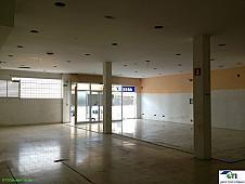 Locali commerciali in affitto Zaragoza, Actur - Rey Fernando