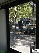 Locali commerciali in affitto Zaragoza