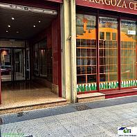 <![cdata[ea_doctor_horno_nueva_2]]> - Oficina en alquiler en Centro en Zaragoza - 287178350