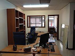<![cdata[fotosexp_104724]]> - Oficina en alquiler en Centro en Zaragoza - 361521557