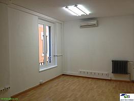 <![cdata[ea_img_0682_jpg]]> - Oficina en alquiler en Centro en Zaragoza - 287178404