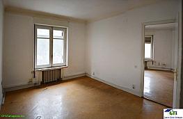 <![cdata[despacho05]]> - Oficina en alquiler en Centro en Zaragoza - 288087555