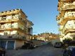 Piso en venta en calle Figueres, Banyoles - 278126647