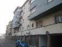 Piso en venta en calle Barcelona, Banyoles - 278126653