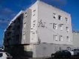 Piso en venta en calle San Anton, Cassà de la Selva - 278126662