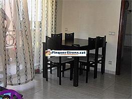 Piso en venta en Girona - 278126779