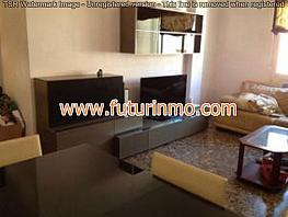 Piso en alquiler opción compra en plaza Xiquets Altar, Centro en Xirivella - 259546627