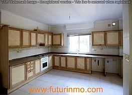 Chalet en alquiler en calle Trafalgar, El Vedat en Torrent - 276250639