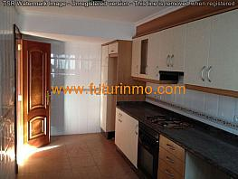Piso en alquiler en calle Centro, Alaquàs - 278510097