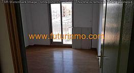 Piso en alquiler en calle Padre Prudencio Julvi, Torrent - 285676609