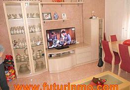 Piso en alquiler en calle Zona Centro, Centro en Torrent - 286907420