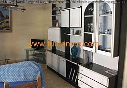 Piso en alquiler en calle Paiporta, Paiporta - 288200948