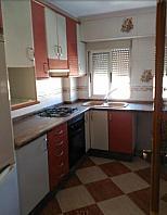Piso en alquiler en calle Centro, Xirivella - 297183105