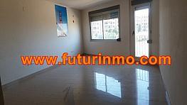 Piso en alquiler en calle Mercadona, Picassent - 301391487