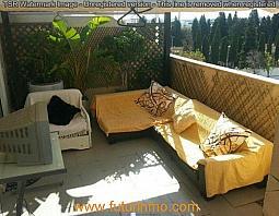 Piso en alquiler en calle Centro, Centro en Aldaia - 304842301