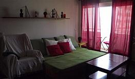 Piso en alquiler en calle Centro, Avenida del Vedat en Torrent - 305953784