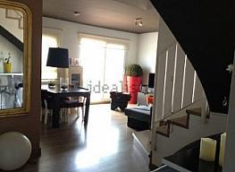 Dúplex en alquiler en calle Centro, Aldaia - 319959439