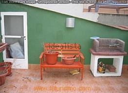 Piso en alquiler en calle Centro, Paiporta - 321226462