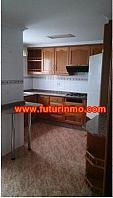 Piso en alquiler en calle Polideportivo, Picassent - 329106225