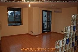 Piso en alquiler en calle Centro, Paiporta - 329611842