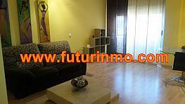 Piso en alquiler en calle Carlos, Albal - 331310512
