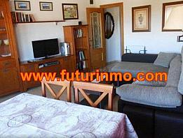 Piso en alquiler en calle San Pascual, Picanya - 331326447