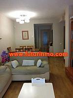 Piso en alquiler en calle Matilde Salvador, Picanya - 331328598