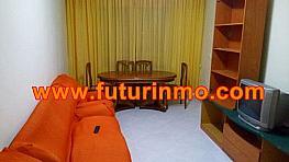 Piso en alquiler en calle Colegio Paluzie, Catarroja - 333117148