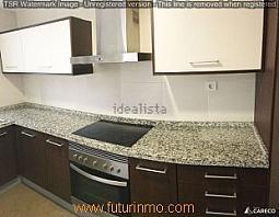 Piso en alquiler en calle Matilde Salvador, Picanya - 333127765