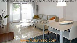 Piso en alquiler en calle Matilde Salvador, Picanya - 333128238
