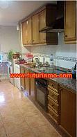 Piso en alquiler en calle Font del Barco, Albal - 334050697