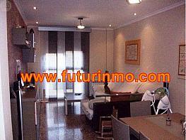 Piso en alquiler en calle Colegio Sagrada Familia, Silla - 346052387