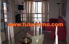 Piso en alquiler en calle Albufera, Alfafar - 351505029