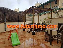 Piso en alquiler en calle Estacion, Silla - 355070681