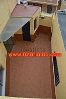 Piso en alquiler en calle Centro, Picassent - 365015027