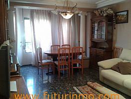 Piso en alquiler en calle Jubilados, Alcàsser - 393293859