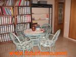 Maisonettewohnung in verkauf in calle Centro, Benetússer - 45598448